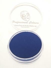 PXP 10 gram Mid. Blue