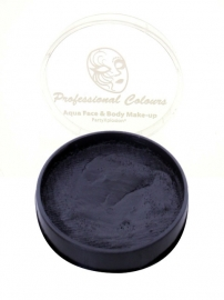 PXP 10 gram Black