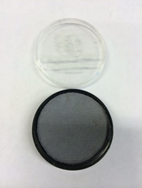 Aqua body & facepaint PXP 30 gr Mouse Grey