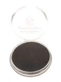 PXP 30 gram Ebony
