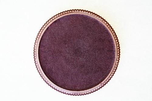 Pxp 30 gram pearl plum