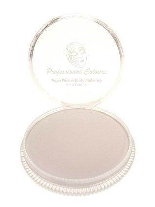 PXP 30 gram Snow White-Schmink