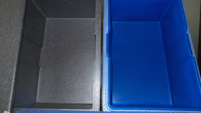 Super koelbox | Overige verhuur | Feestjes Allerhand LK-13