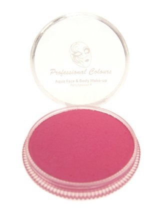PXP 30 Pink Candy