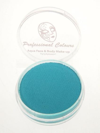PXP 10 gram Teal