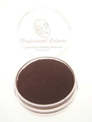 PXP 10 gram Cowboy Brown