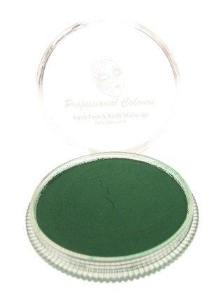PXP 30 gram Green-Schmink
