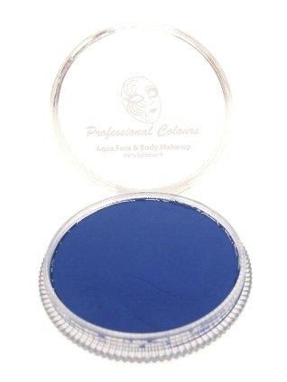 PXP 30 gram Mid. Blue -Schmink