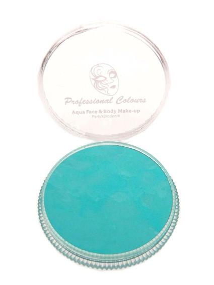 PXP 30 gram Sea Green (Turquoise)