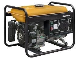 generator/aggregaat