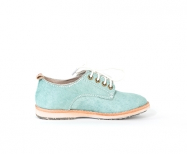 Derby Kids Minty Pony