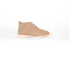 Chukka Kids Granite