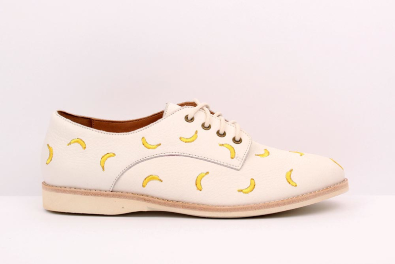 Derby Cool Bananas