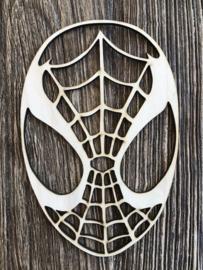 Decoratie Spiderman
