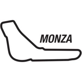 Circuit Monza