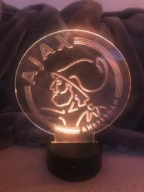 Led-verlichting Ajax