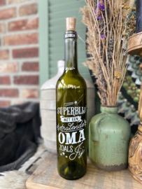 Winelight Oma