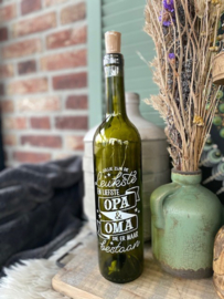 Winelight Opa & Oma