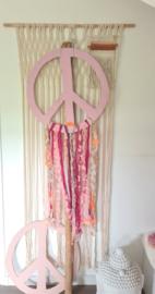 Peace lint 3