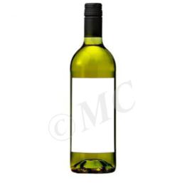 Wijnfles etiket: Maatwerk