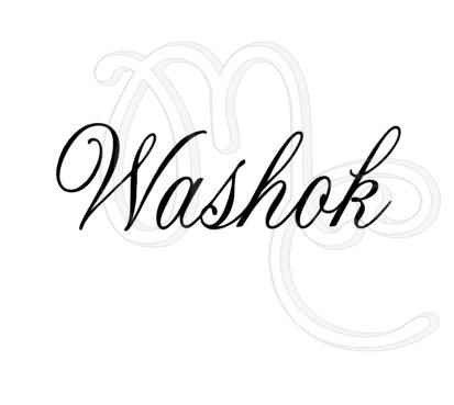Washok