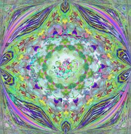 Kaleidoscope 24