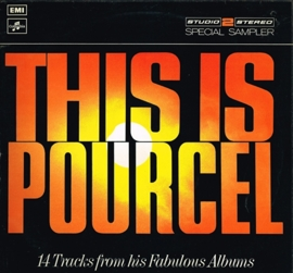 pourcel - this is