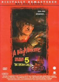 a nightmare on elm street 5 the dream child dvd001