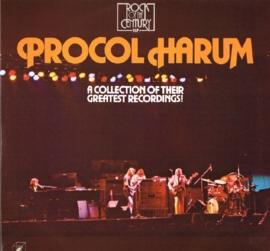 Procol Harum en12 045