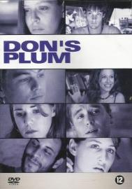 don's plum dvd020