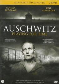 auschwitz dvd016