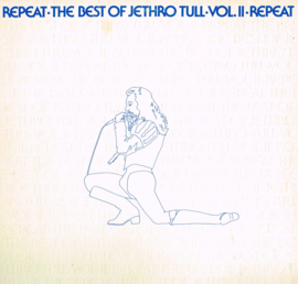jethro tull - vol 2 repeat