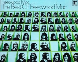 Fleedwood Mac - Greatest Hits en12 067