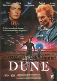 dune dvd003