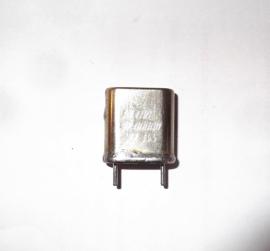 kristal 97.00 voor su155 r&s
