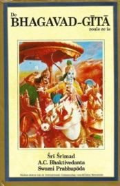 de bhagavada-gita zoals ze is bk046