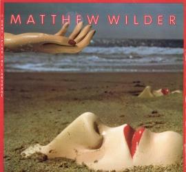 matthew wilder - i don't speak the language