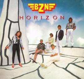 b z n - horizon