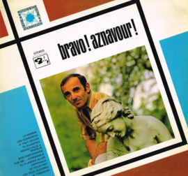 aznavour - bravo !