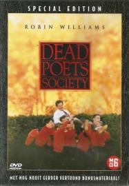 dead poets society dvd019