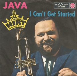 al hirt - java & i can't started