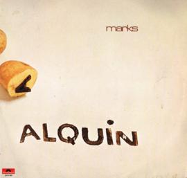 alquin - marks
