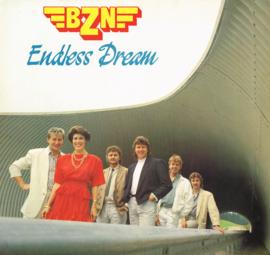 b z n - endless dream