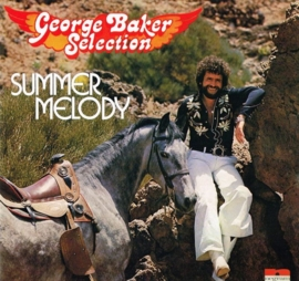 george baker selection - summer melodie