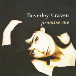 beverley craven - promise me & i listen to the rain