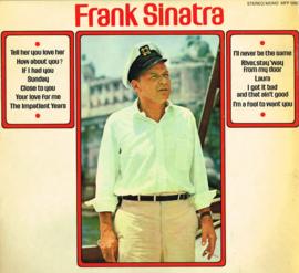 frank sinatra - Sunday and everyday