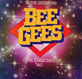bee gees - the early years vol 1