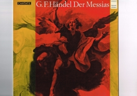 g.f.händel - der messias  cantate d.p. 658 213