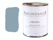 525 Lavender grey