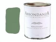 290 Scandinavian green